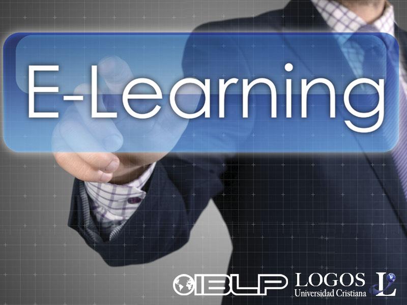 01-Institutos-logos