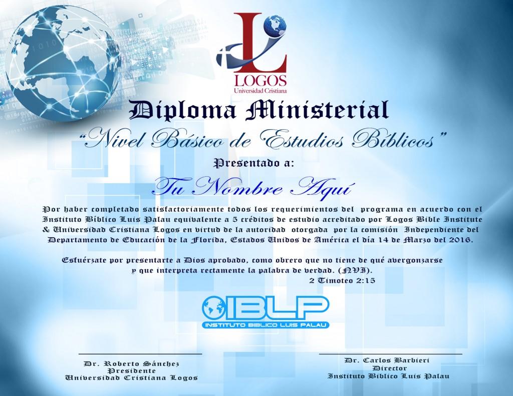 1.IBPL Certificado2016